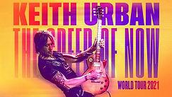keith-urban.jpg