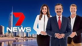 7 News Team.png