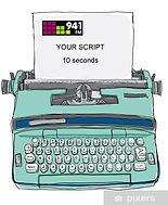typewriter-941fm-script.jpg