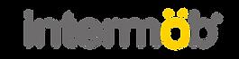 Logotipo Intermob 2020.png