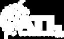 ATL PNG Logos_ATL Logowhite.png
