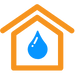 Air Testing Icon.png