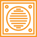 Vent Testing Icon.png