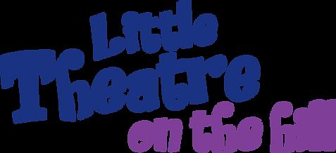 Little theatre logo 2021.png