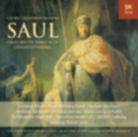 CD_Saul.jpg