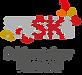 Logo_SK_zweizeilig_rgb.png