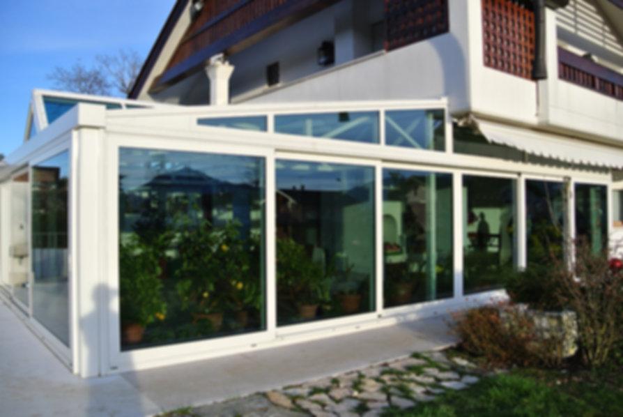 veranda_alluminio3_officinabrancaleone.j