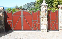 cancello ferro18.jpg
