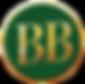 Officina Brancaleone Serramenti e infissi