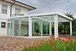 veranda officina brancaleone1.jpg
