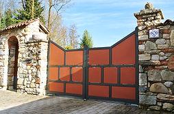cancello ferro10.jpg