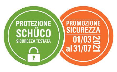 ES_logo_SicurezzaTestata_primavera_2021.
