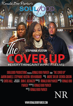 The Cover Up - poster.jpg