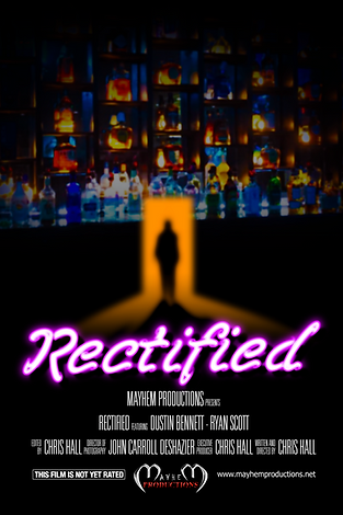 Rectified Poster blank 24x36.png