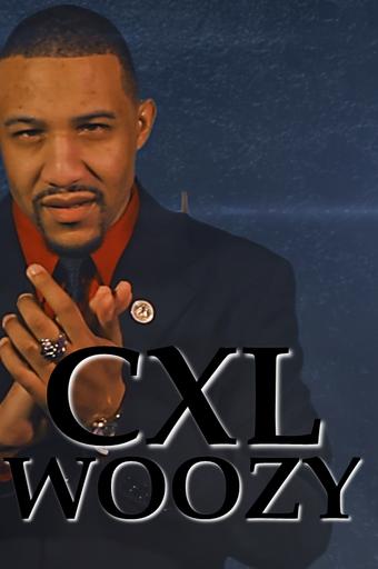 CXL - Woozy