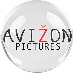 Avizon - round.jpg