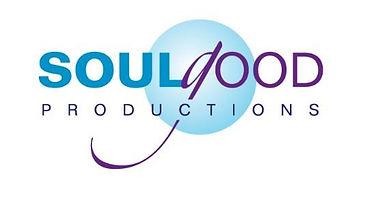 Soulgood Productions.jpg