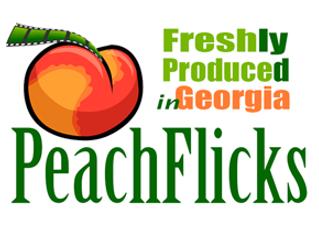 PeachFlicks.png