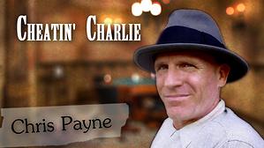 Chris Payne - Final_000000.png