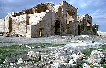 sun-temple-city-Iraq-Hatra.jpg