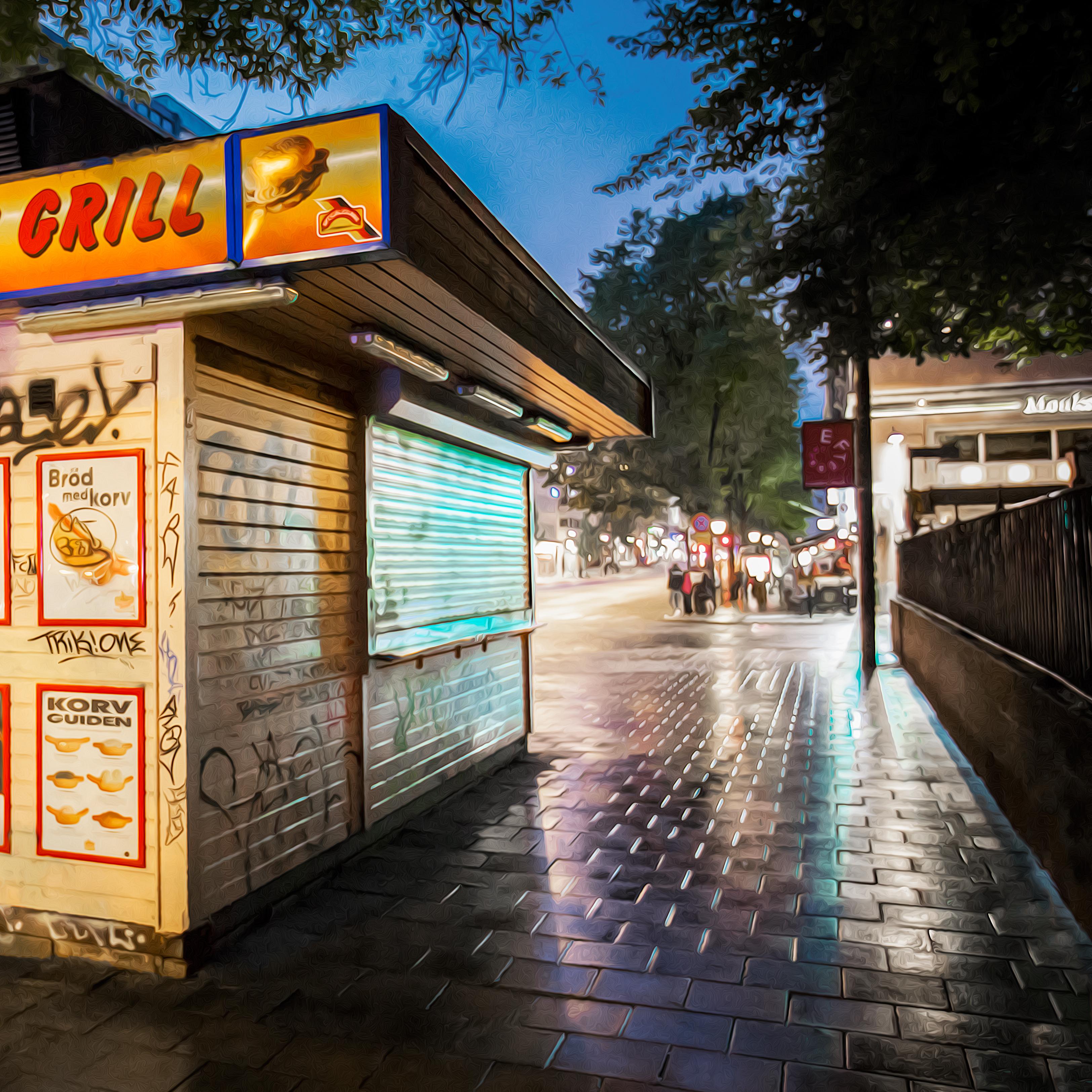 Henkes-Grill-IMG_3654.jpg