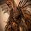 Thumbnail: Dead Fairy / Död Älva