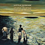 Little_Scream,_The_Golden_Record_cover.j