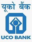 442-4420347_uco-bank-logo-uco-bank-logo-