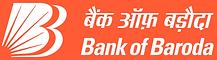 Bank_of_Baroda_logo_orange_background.pn