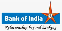 1005-10051968_bank-of-india-logo-png-stc