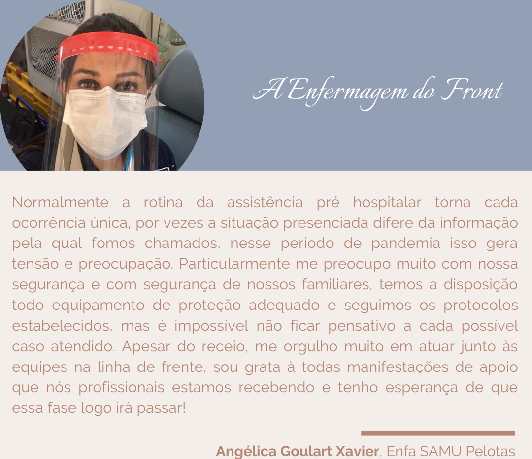 Angélica_Xavier.png