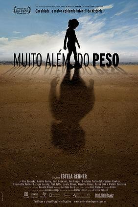 Muito_Além_do_Peso.jpg