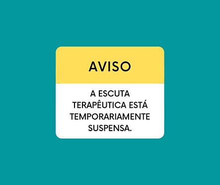 AVISO (1).png
