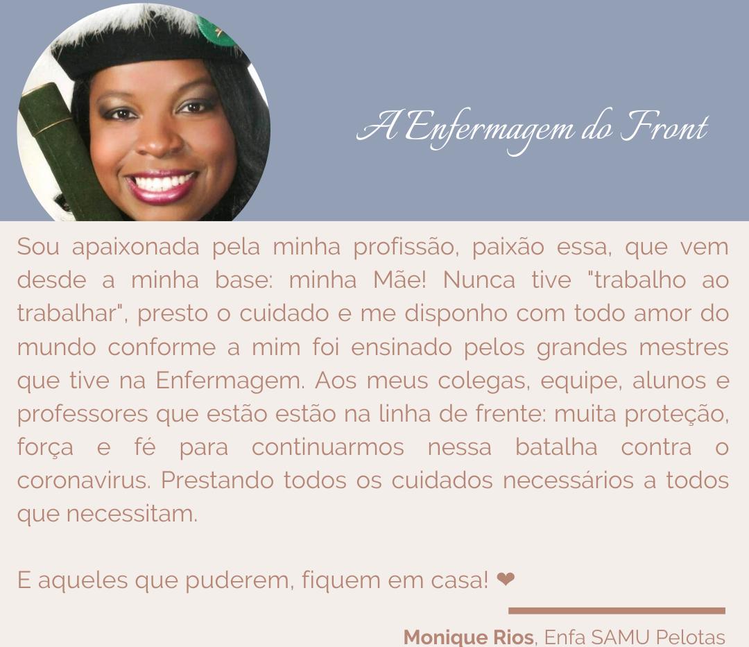 Monique Rios.png