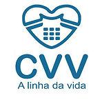 cvv.jpg