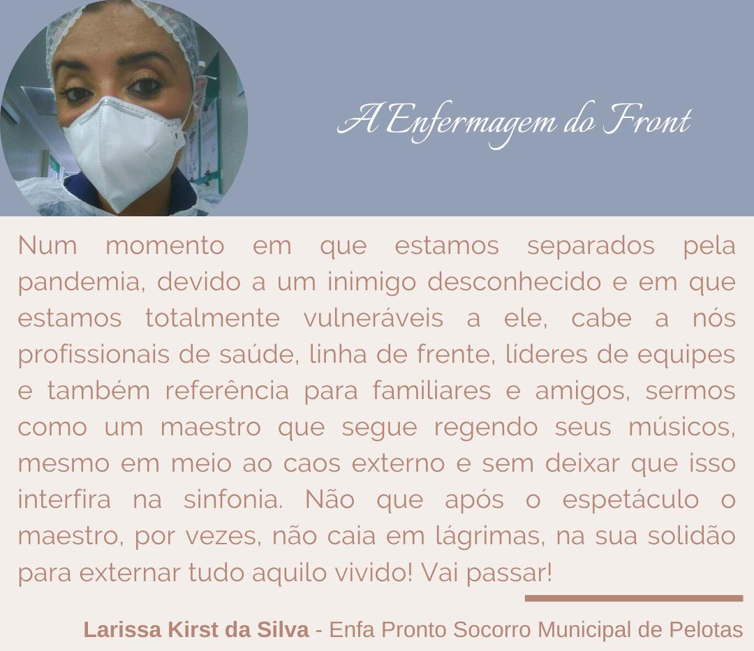 Larissa Kirst.png
