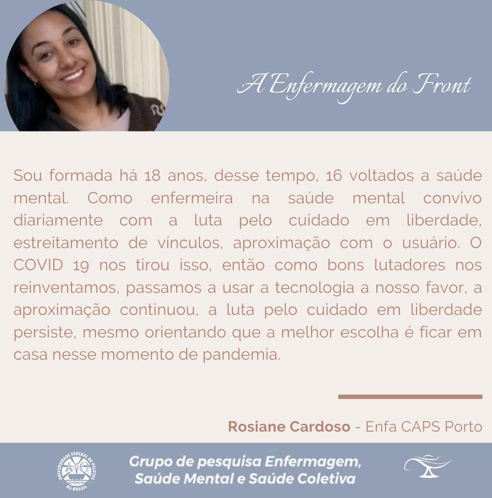 Rosiane Cardoso.png