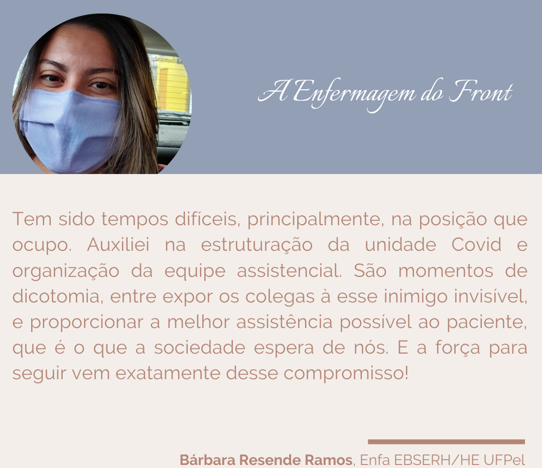 Barbara_Resende.png