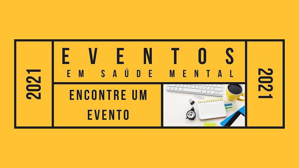 EVENTOS SAÚDE MENTAL.png