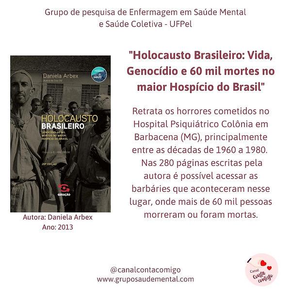 Holocausto Brasileiro.jpeg