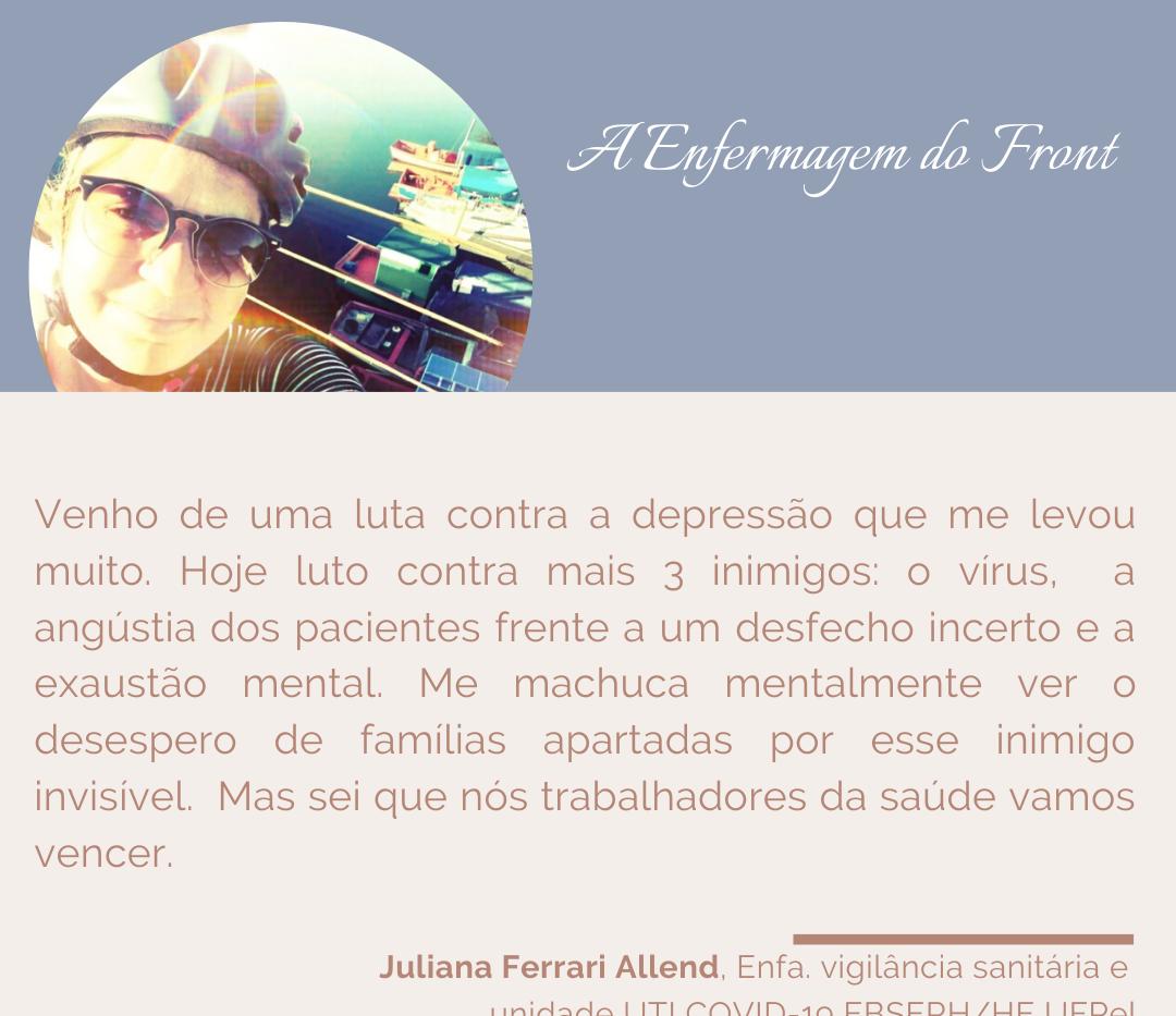 Juliana Allend.png