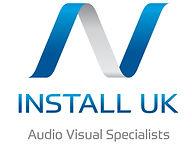 InstallUK_logo .jpg