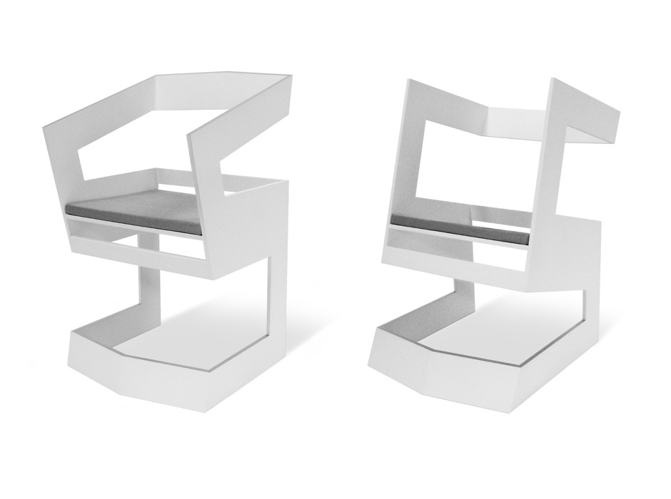 002_wix_flip_chair_image.jpg