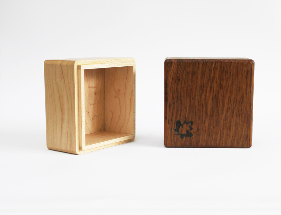 wooden box004.jpg