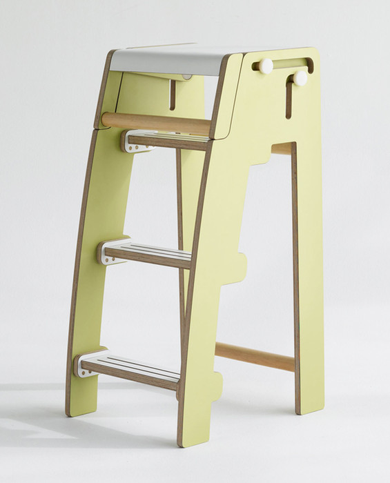 003_wix_stepping_stool.jpg