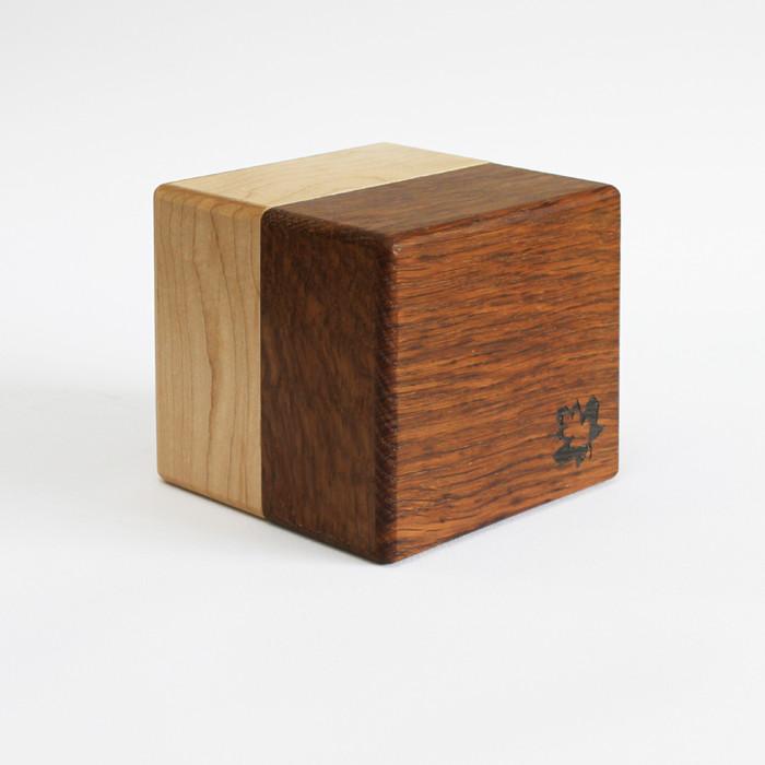 wooden box003.jpg
