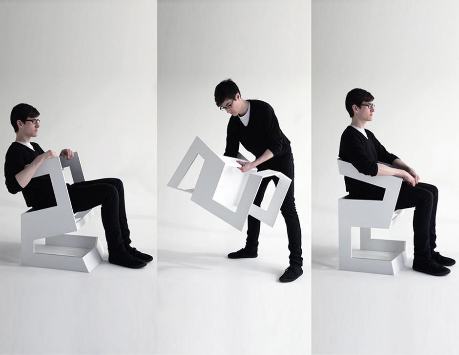 003_wix_flip_chair_image.jpg