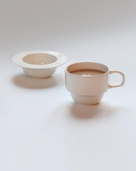 ralli_tea_cup_and_saucer_set_large003.jp