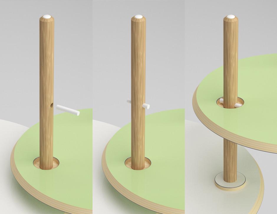 003_wix_side_table_image.jpg