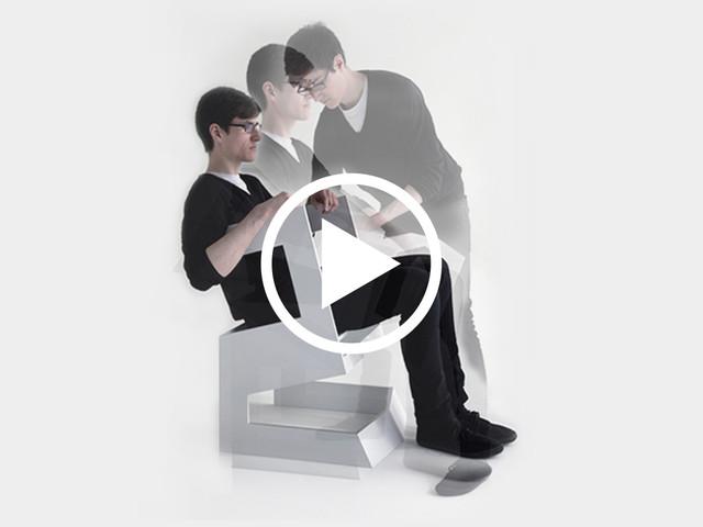 Chair animation-desktop.m4v